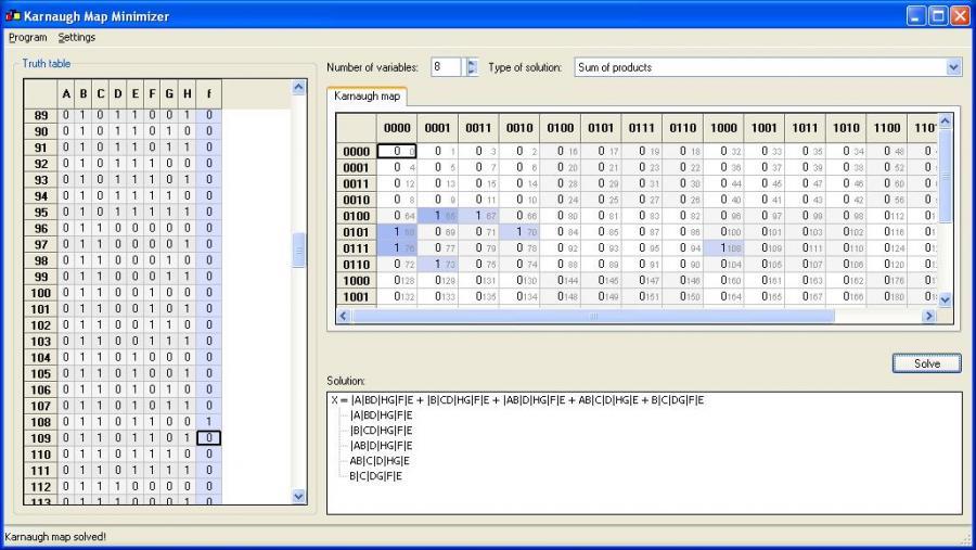 StochasticMultiTimeFrameSolve2.JPG