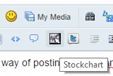stocktoolbar.png